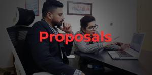 proposals-min