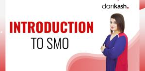 Introduction to SMO