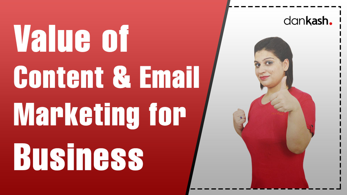Value-of-Content-&-Email-Marketing-for-Business