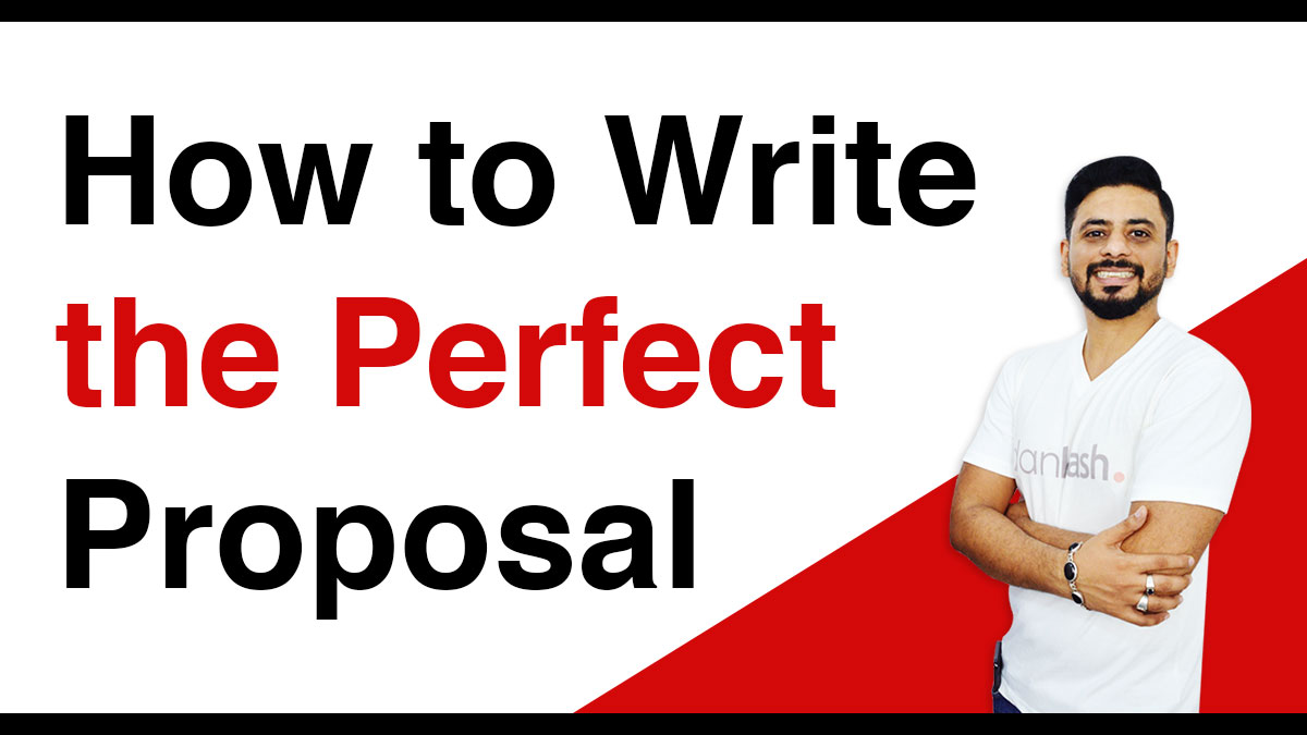 How-to-Write-the-Perfect-Proposal-TH