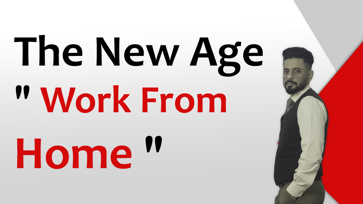 The-new-age-Work-from-Home