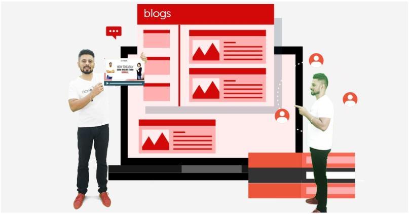 Freelance-blogger-min