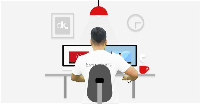 Freelance-video-editor-min