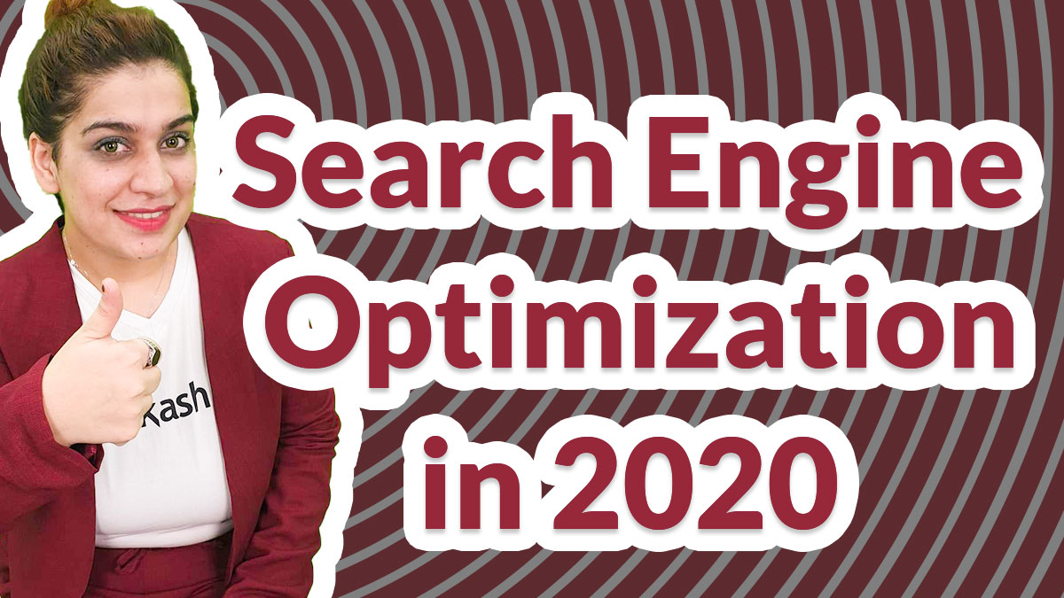 Search engine Optimization in 2020 – Complete GUIDE to Ranking Your Website