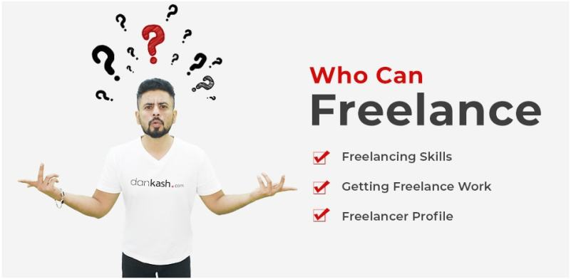 Who-Can-Freelance-min