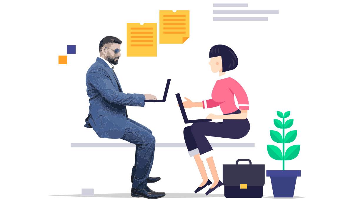 client-communication