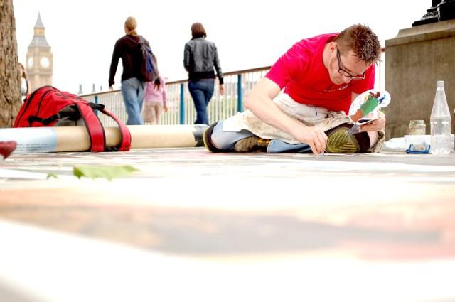 london-street-artist-2010