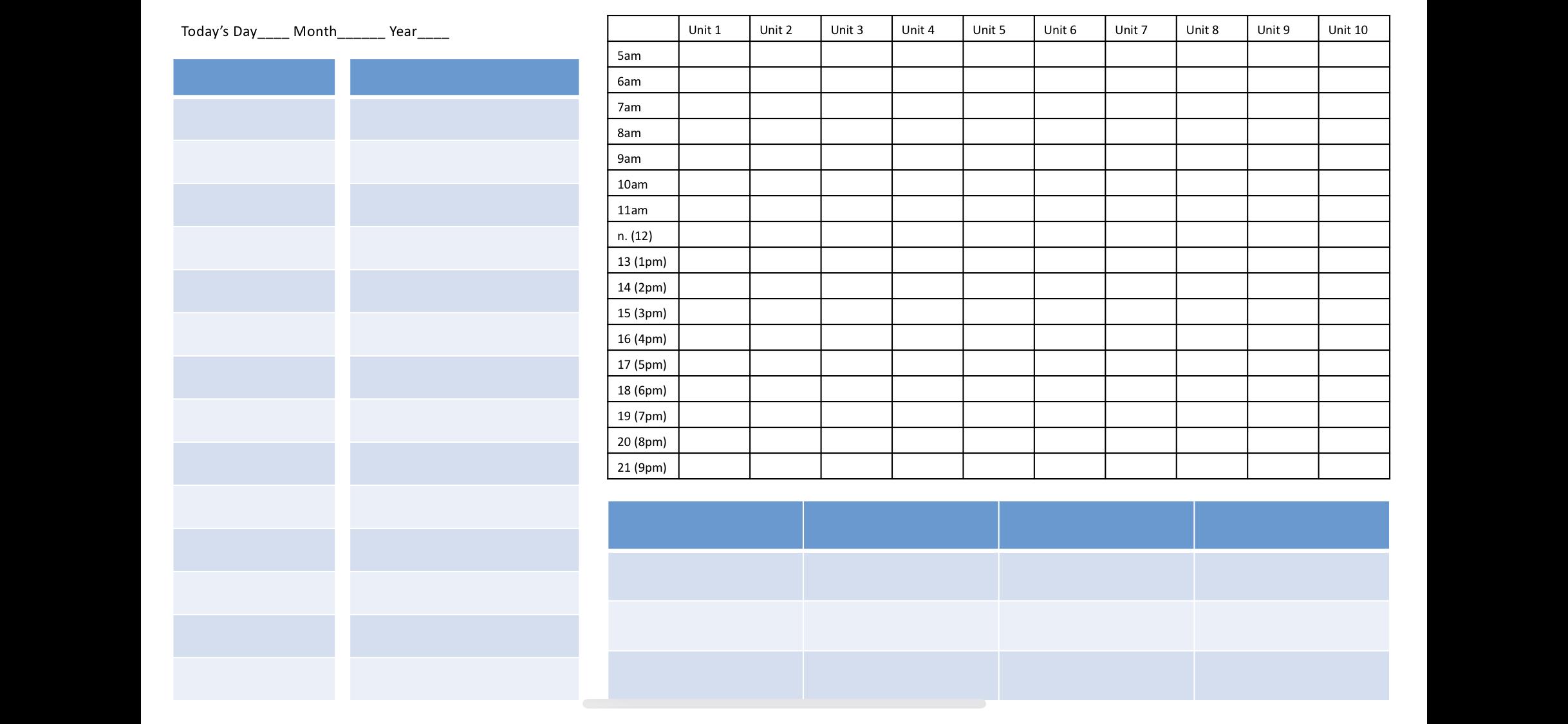time schedule sheet koni polycode co