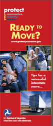 mover pamphlet