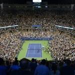 全米オープンテニス2018 大阪なおみ決勝へ!準決勝結果