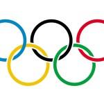 東京オリンピック2021のテニス日程や会場は?