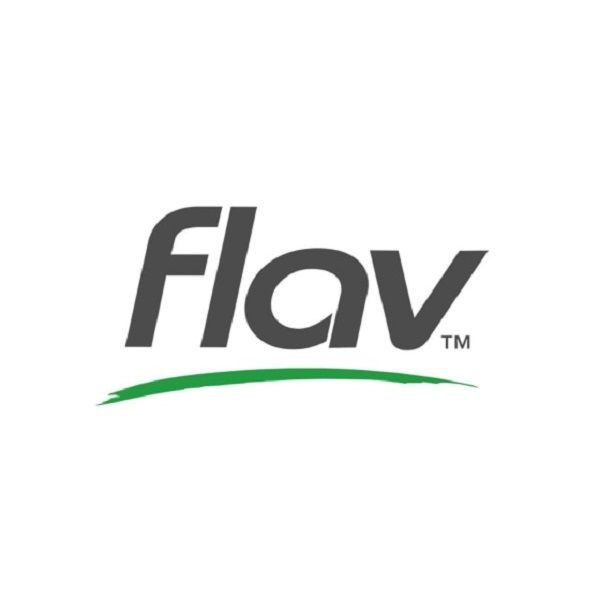 Flav THC