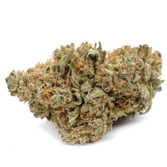 buy skywalker Og |- buy skywalker online - buy skywalker strain