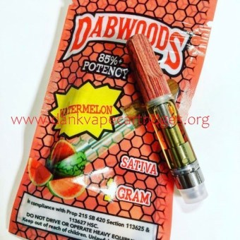 dabwoods cartridges, dabwoods carts, thc oil, dabwoods