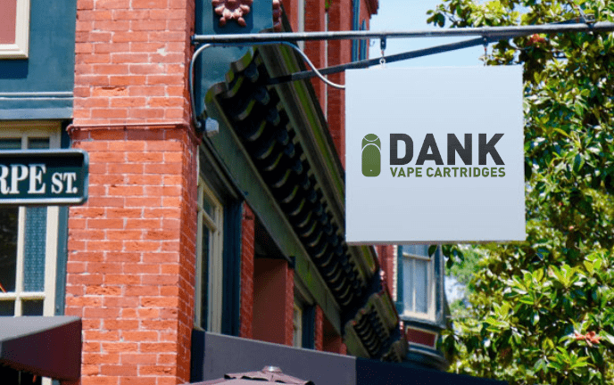DANKVAPES FOR SALE, dank carts for sale, DANK VAPES, DANK CARTS, DANK CARTRIDGES