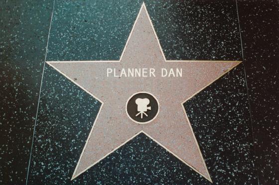 hollywoodstar