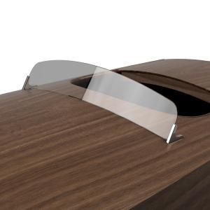 Boat windscreen pattern curved classic boat windscreen pattern boat windscreen plans template