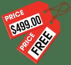 PriceTags