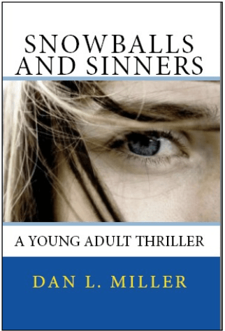 Young adult novel