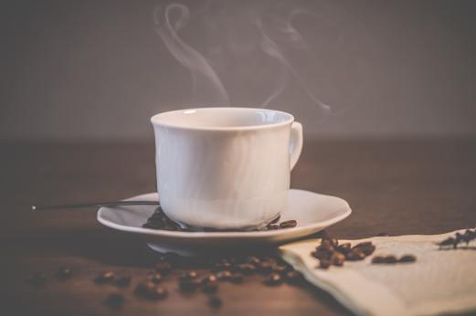 Buy Me a Coffee.jpg