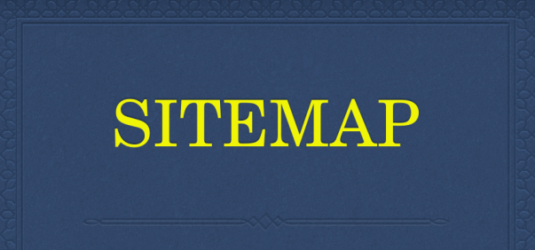 Sitemap.png