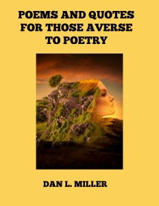 300 dpi-Poems and Quotes for Those Averse to Poetry-Cover