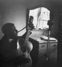 By John and Alan Lomax Collection [Public domain or Public domain], via Wikimedia Commons