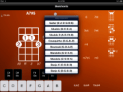 chord-app-instruments