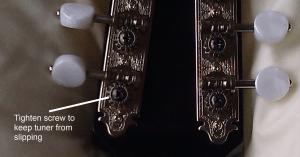 mandolin-tuner-adjustment
