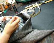 tailor adjustments