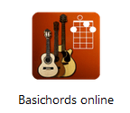 basichords-online-chrome-app-icon