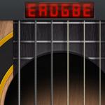 guitar-tuner-chrome-app