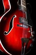 free_stock_xch_guitar_749065_41051788