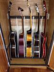 guitar-cabinet-1