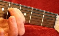 better-finger-position