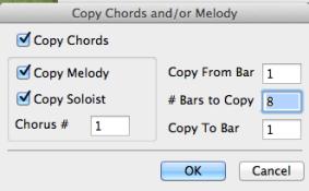 biab2013m-copy