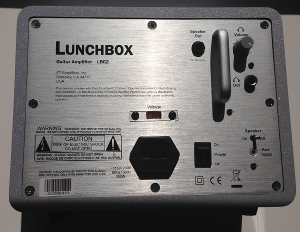 lunchbox-warning