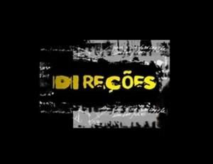 direcoes_logo-300x231
