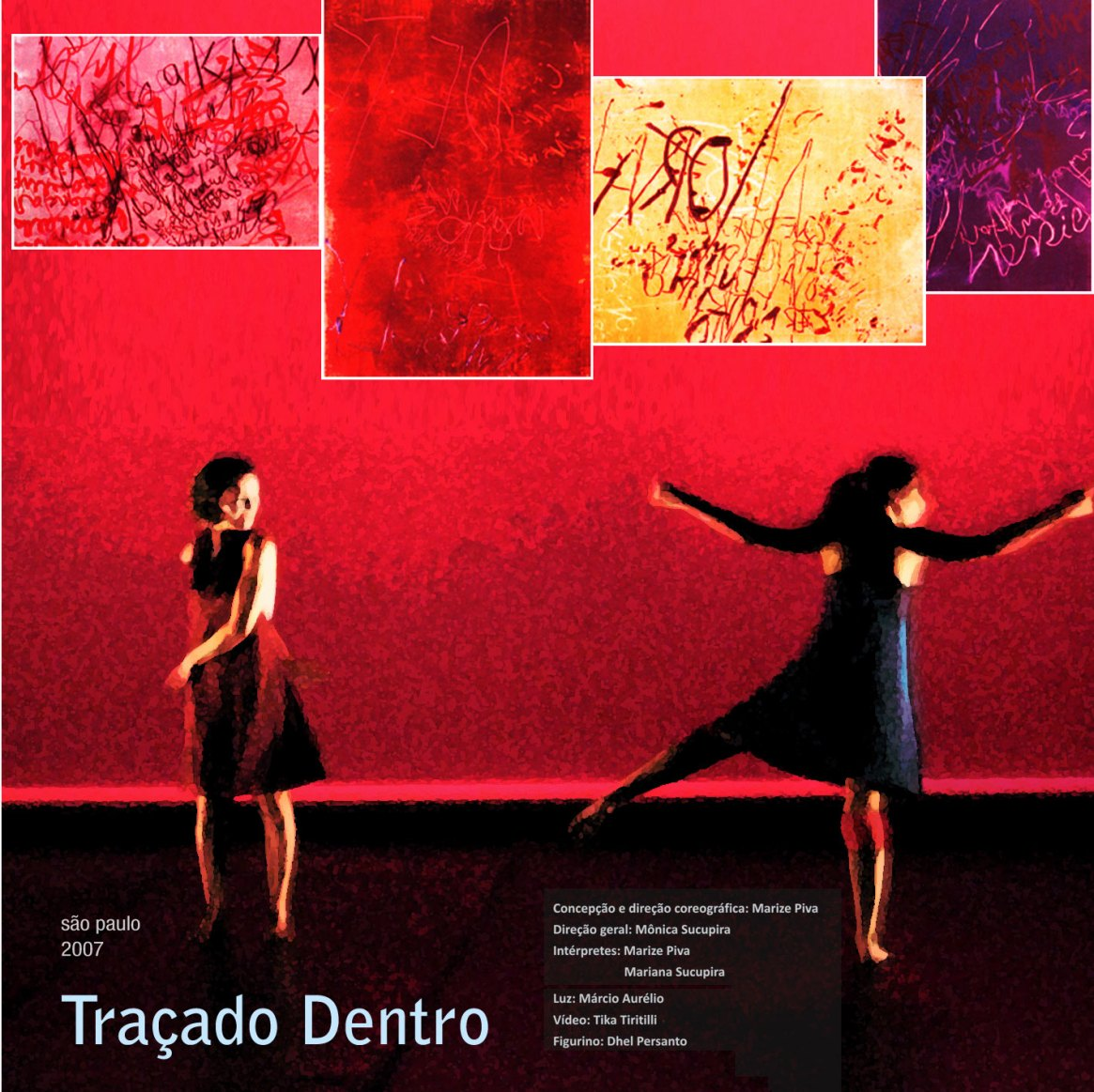 tracado-dentro-capa