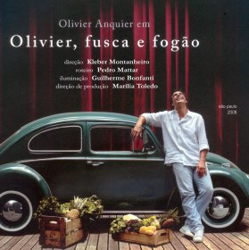 olivier-fusca-e-fogao-capa