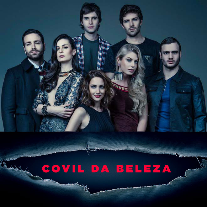 Covil-da-Beleza