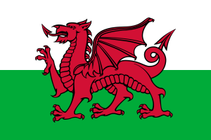 Flag_of_Wales