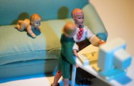 dollfamily