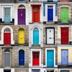 Property Types. Blog By Morgage Lender Options Mortgage, Dan McKenzie Licensed Broker