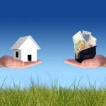 investment-property mortgage loan alpharetta