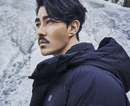 韓国俳優 最新情報