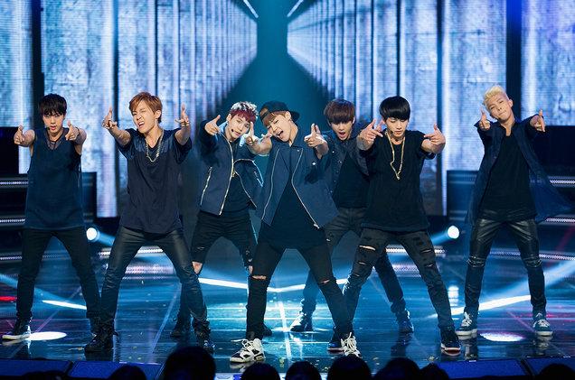 BTS ニューヨークシティフィールド公演の前売りチケット4万枚が完売