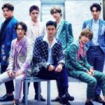 SUPER JUNIOR(スジュ)