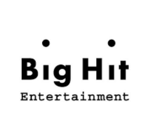 Bighitエンターテインメントロゴ