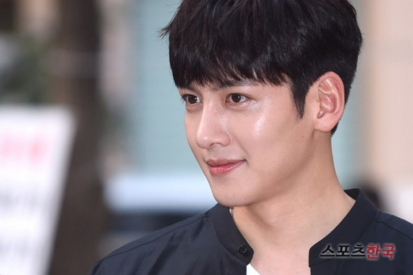 tvNドラマ「僕を溶かしてくれ」に出演確定..チャンウク王子!